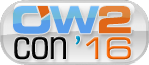 Button-OW2con16-Short149x65.png